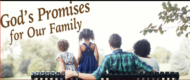 God's Promises for Our Families